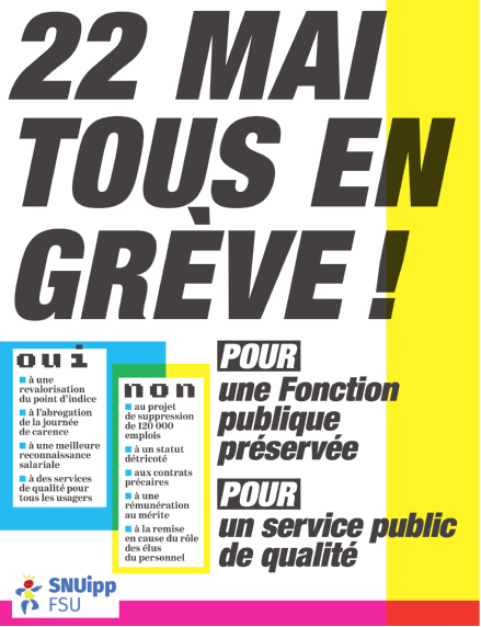 http://79.snuipp.fr/IMG/png/affiche_greve_min.png