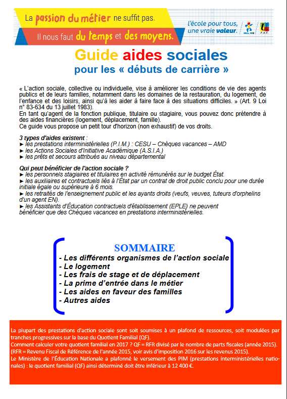 http://79.snuipp.fr/IMG/png/guide_d_aide_sociale_debut_de_carriere.png