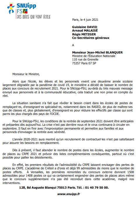 file:///home/dave/Documents/snuipp/lettre_MEN_recrutement.png