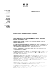 http://79.snuipp.fr/IMG/png/vignette_lettre_c_renon.png
